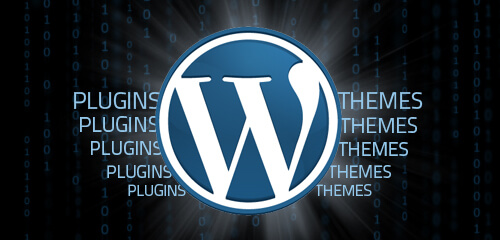Download Premium WordPress Themes and Plugins for free